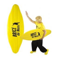 planche-de-surf-gonflable-brice-de-nice