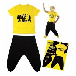 costume-brice-de-nice-sous-licence-taille-ado-140-a-160-cm
