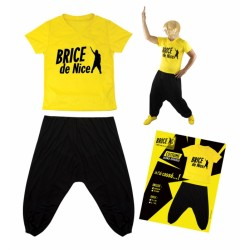 costume-brice-de-nice-sous-licence-taille-s-m