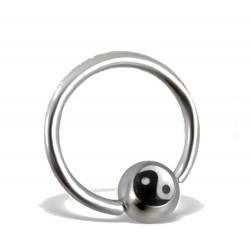 anneau-16-x-12-avec-un-perle-clipable-ying-yang