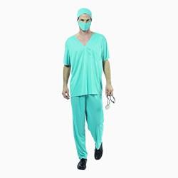 infirmier-chirurgien-le-docteur-fou