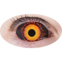lentilles-de-contact-fantaisie-sclera-demon-diable-loup-garou