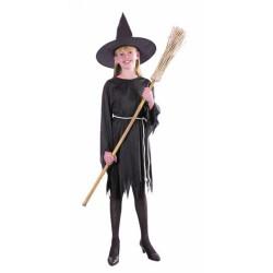 witch-sorciere-robe-noire