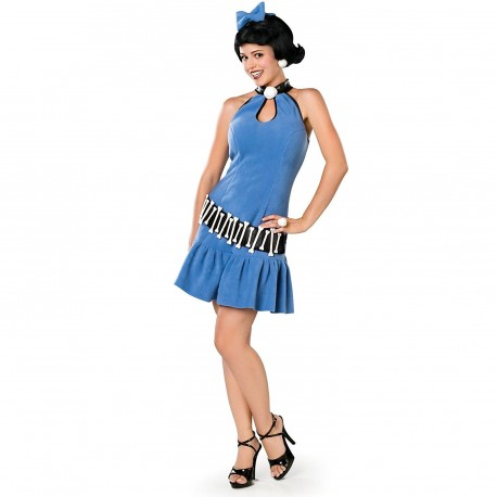 betty-rubble-la-famille-pierrafeu-the-flintstones