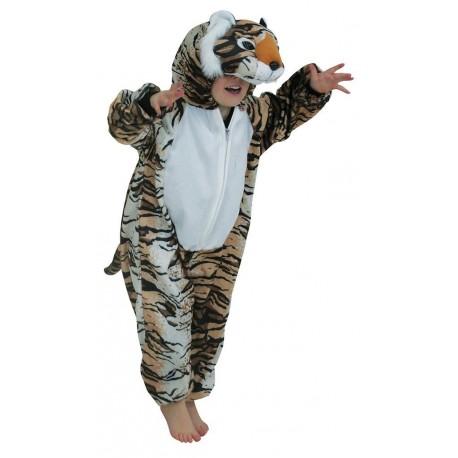 tigre-peluche-panne-de-velours-4-ans