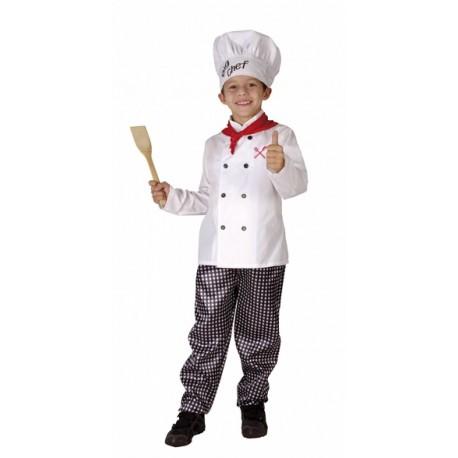 petit-cuisinier-costume-de-chef-enfant-8-10-ans