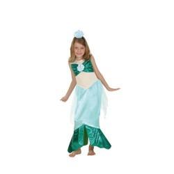 robe-de-sirene-enfant-130-a-140-cm-8-10-ans