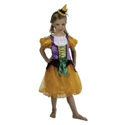 princesse-citrouille-taille-8-ans-128-cm