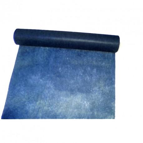 chemin-de-table-elegance-bleu-en-intisse-10-m-x-30-cm