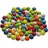 1000-boules-multicolores-de-cotillon-pour-sarbacane