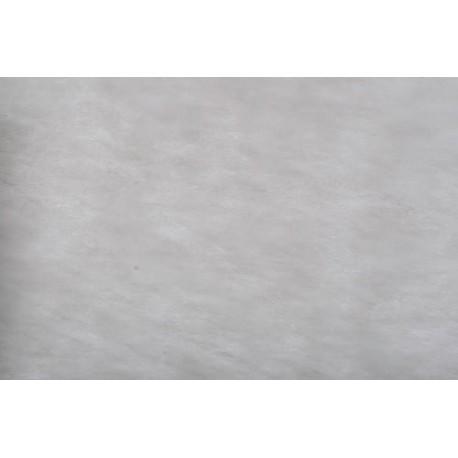 chemin-de-table-elegance-gris-clair-en-intisse-10-m-x-30-cm