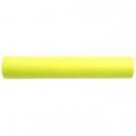 chemin-de-table-elegance-jaune-en-intisse-10-m-x-30-cm