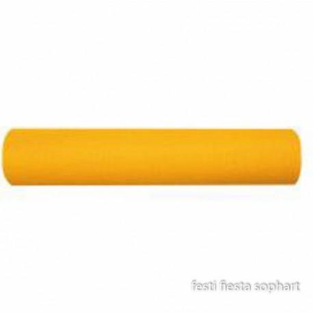 chemin-de-table-elegance-mangue-en-intisse-10-m-x-30-cm