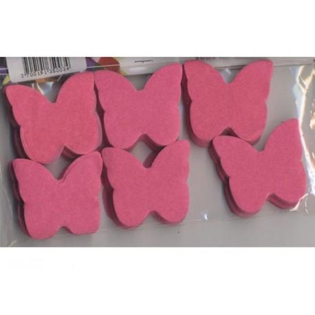 confettis-papillons-en-papier-de-soie-ignifuge-vert-tilleul