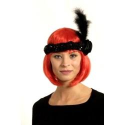 bandeau-charleston-plumes-noires-1920-annees-folles