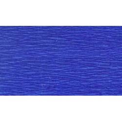feuille-de-crepon-papier-marron-250-cm-x-50-cm