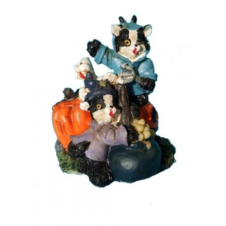 figurine-de-chats