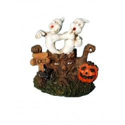 figurine-fantomes