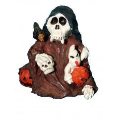 figurine-de-squelette