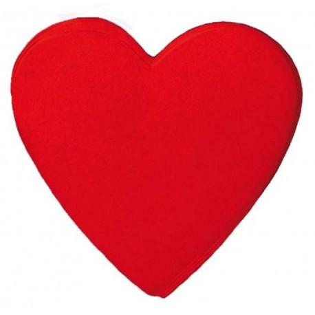 confetti-de-scene-coeur-rouge-ecarlate-100-gr