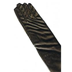 gants-a-paillettes-dorees-45-cm
