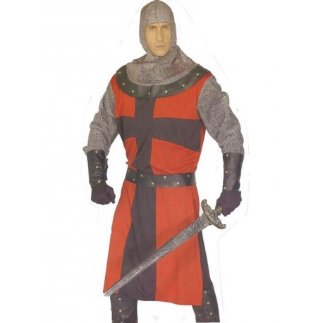 costume-de-chevalier-rouge