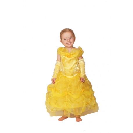 costume-princesse-frou-frou-jaune