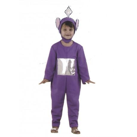 costume-tele-bebe-violet-enfant