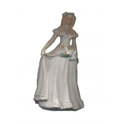 figurine-mariage-mariee-blanche-seule-a-completer-12-cm