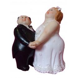 figurine-mariage-couple-bien-portant