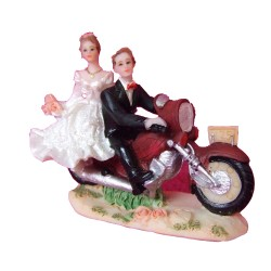 figurine-mariage-couple-a-moto-roulant-vers-la-droite