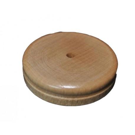 socle-en-bois-pour-drapeau-de-table-1-trou