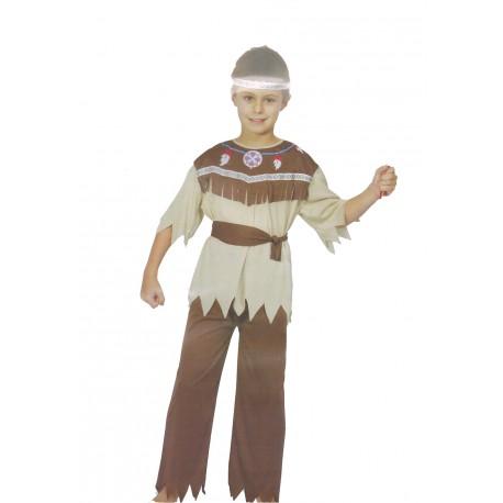 indien-garconnet-taille-18-24-mois