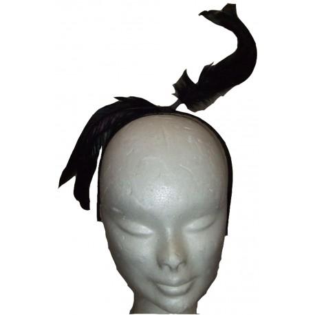serre-tete-charleston-en-tissu-de-satin-noir-plumes-naturelles-s