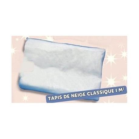 tapis-de-neige-classique-1-m-x-1-m