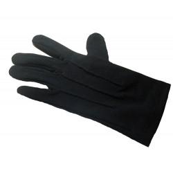gants-courts-noirs-adulte-coton-gloves