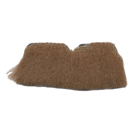moustache-gent-type-brosse-chatain-clair
