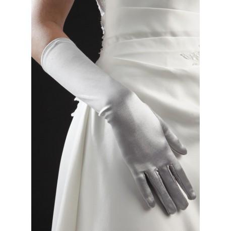 gants-mongs-argent-satin-