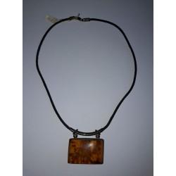 collier-avec-medaillon-en-ambre-veritable-de-la-baltique-et-argent-argent-massif-925