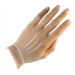 gants-victoriens-courts-ivoire-en-resille-enfant-cortege