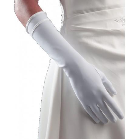 gant-long-ivoire-mat-crinoligne-perfection-double-biais