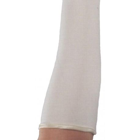 gants-satin-ivoire-longs-avec-un-biais-sur-le-haut