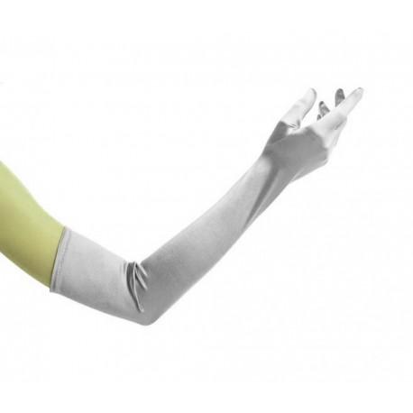 gants-en-satin-dore-extra-long-57-cm-environ