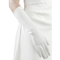 gants-ivoire-mat-longs