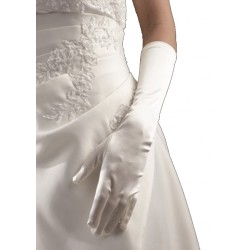 gants-en-satin-ivoire-crinoligne-carla