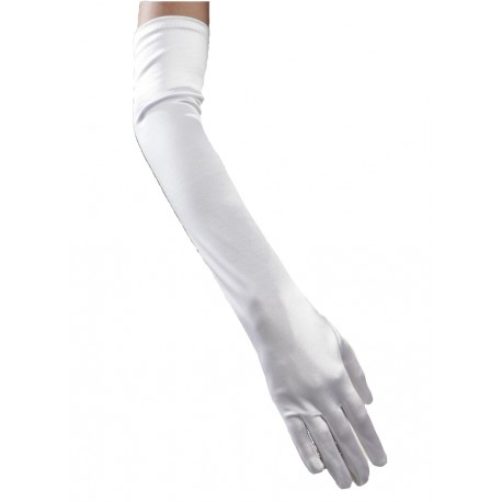 gants-en-satin-blanc-brillant-tres-long-58-cm