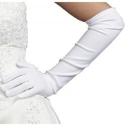 gants-extra-longs-blanc-mat-crinoligne-claudia