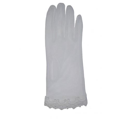 gants-courts-en-voile-blanc-et-dentelle