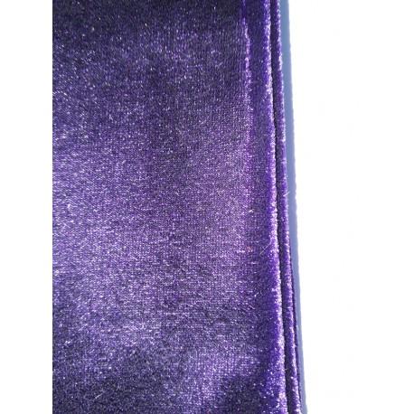 gants-panne-de-velours-violet-sombre-taille-XL