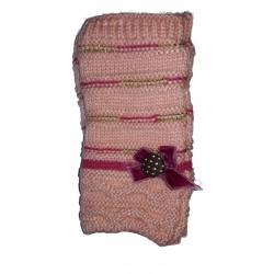 mitaines-noires-au-crochet-en-laine